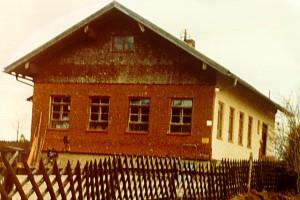 BDT-Gebaeude-historisch