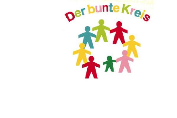 Spende an den BUNTEN KREIS Allgäu e.V.