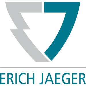 Logo Erich Jaeger_300x3002