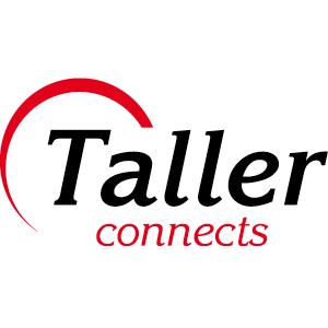 taller_300x3008