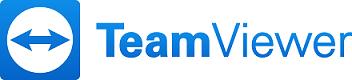 Get Teamviewer