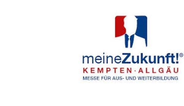 Ausbildungsmesse MeineZukunft 2019