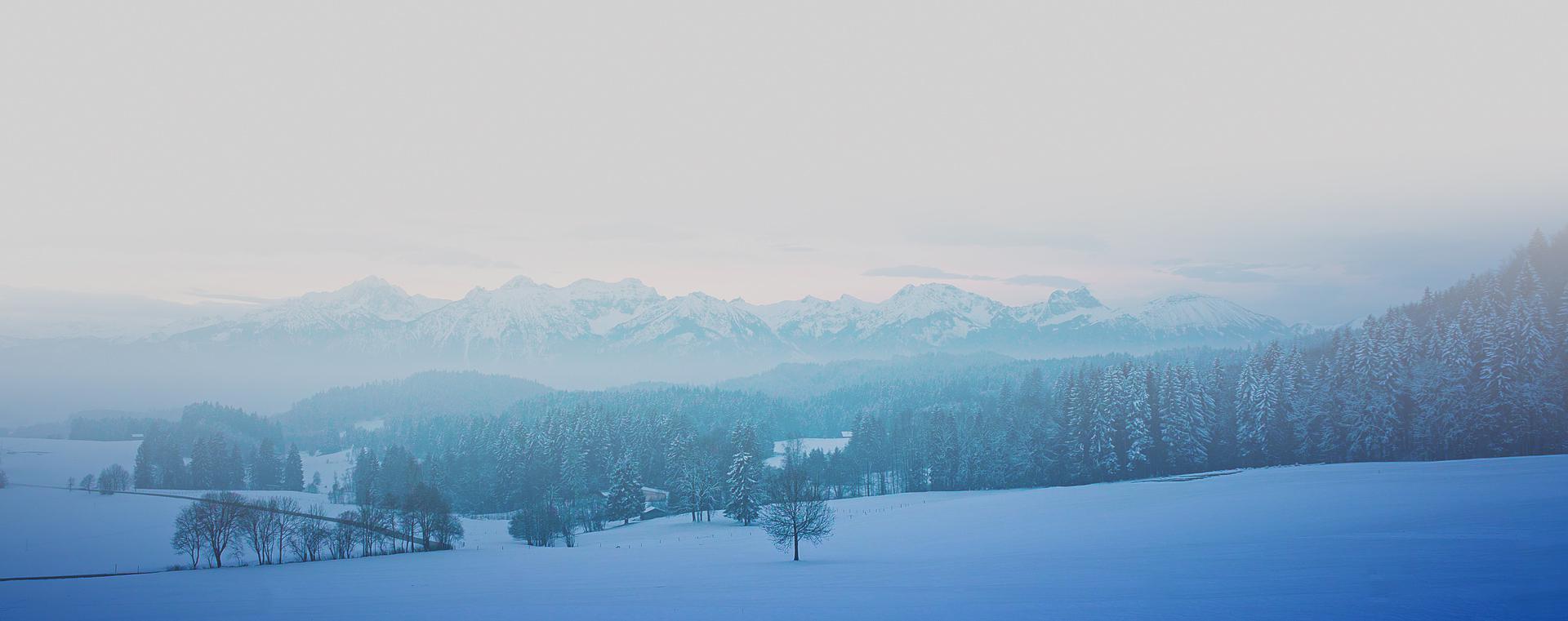alpine-4487709_1920_neu
