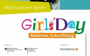 girlsday_plakat